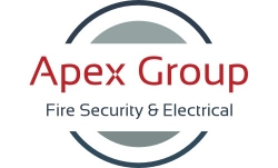 www.apexfs.co.uk Logo